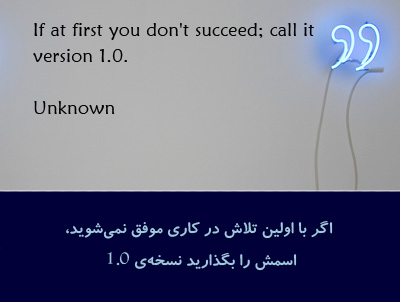 http://giyoome.persiangig.com/00001--version01.jpg